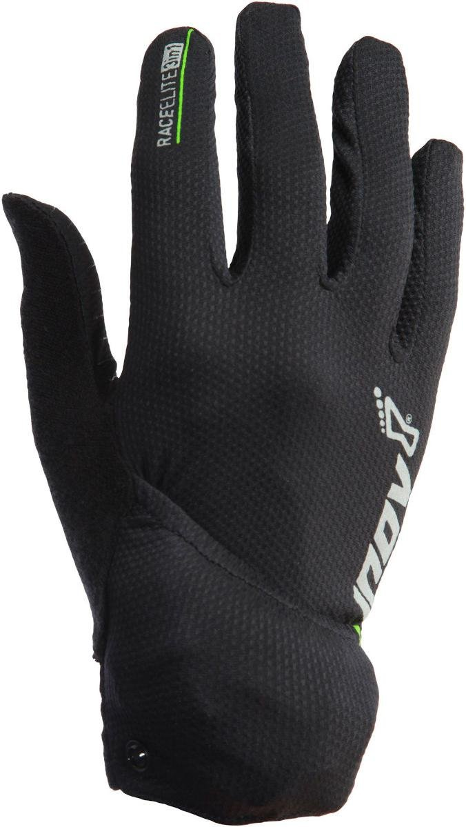 Rukavice INOV-8 RACE ELITE 3 in 1 GLOVE