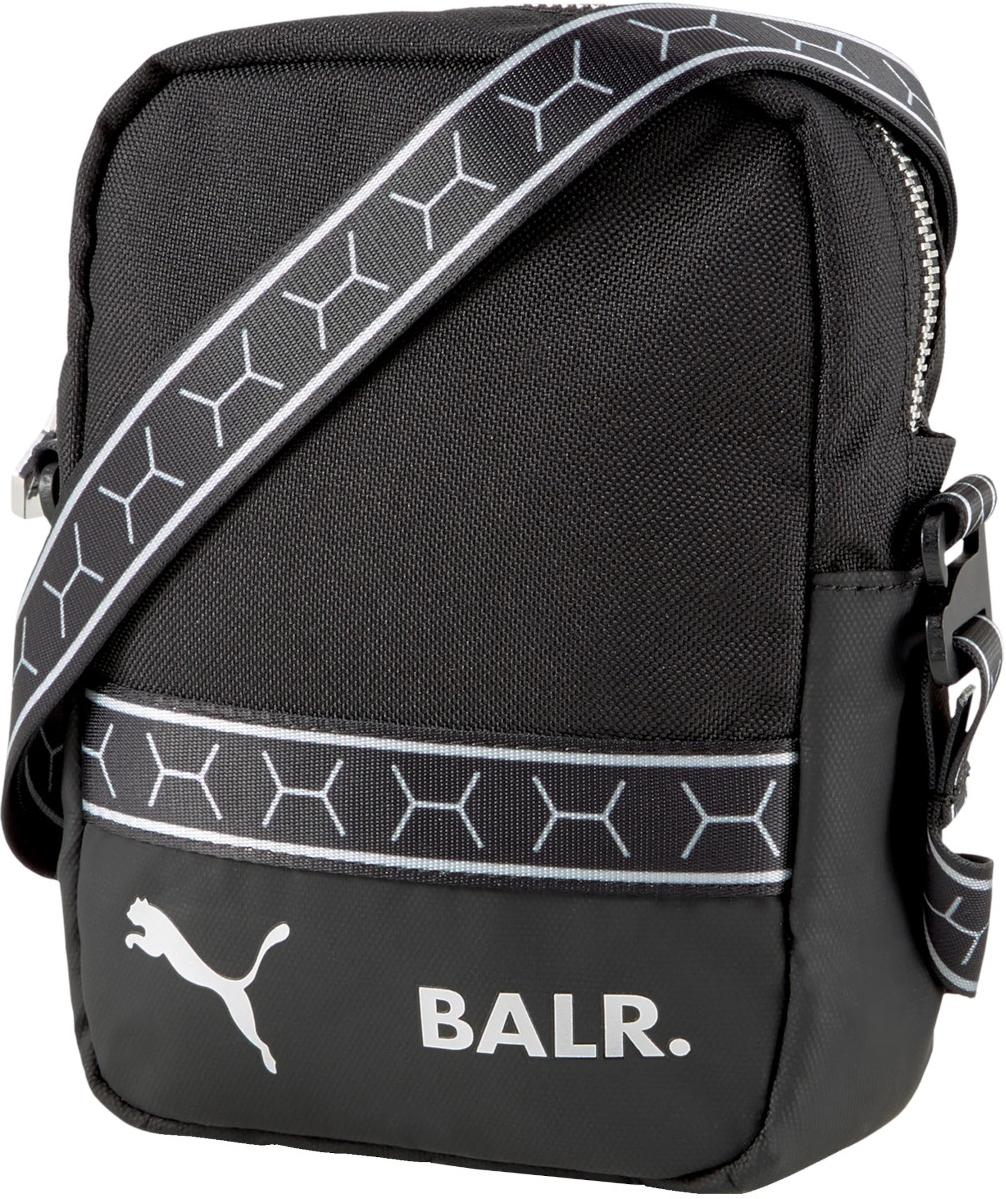 Ruksak Puma x balr portable bag