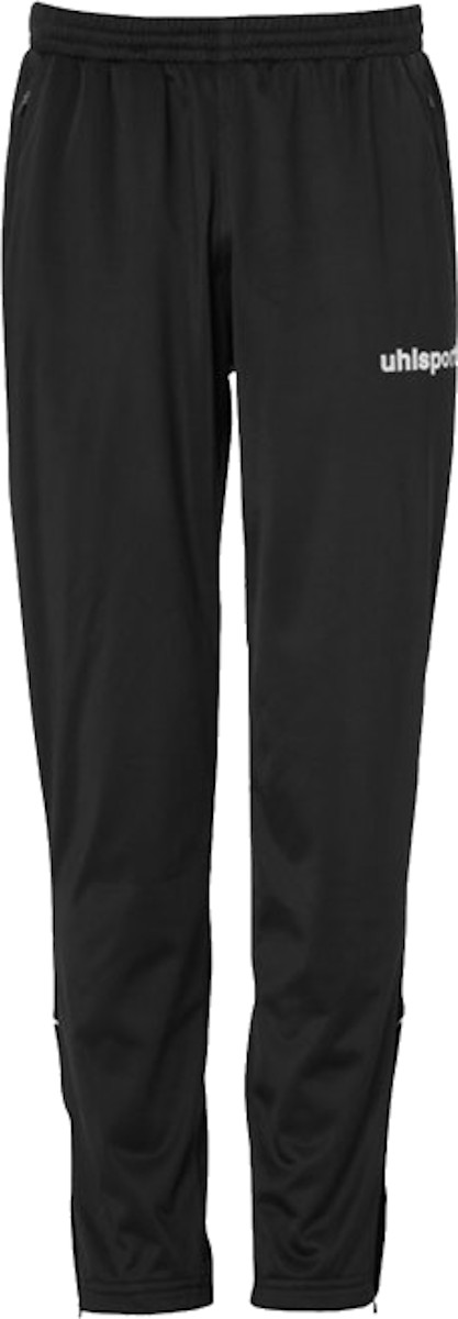 Hlače Uhlsport Stream 22 Classic sweatpants