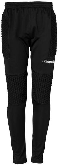 Hlače Uhlsport Standard GK pants kids