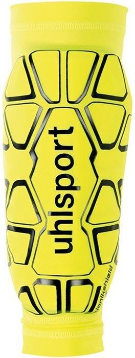 Štitnici Uhlsport Bionikshield shin guards