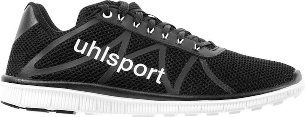 Obuća Uhlsport Float casual shoes