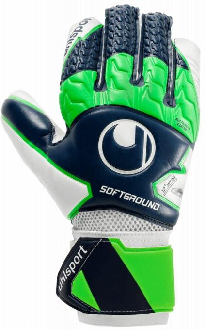 Golmanske rukavice Uhlsport SOFT HN COMP