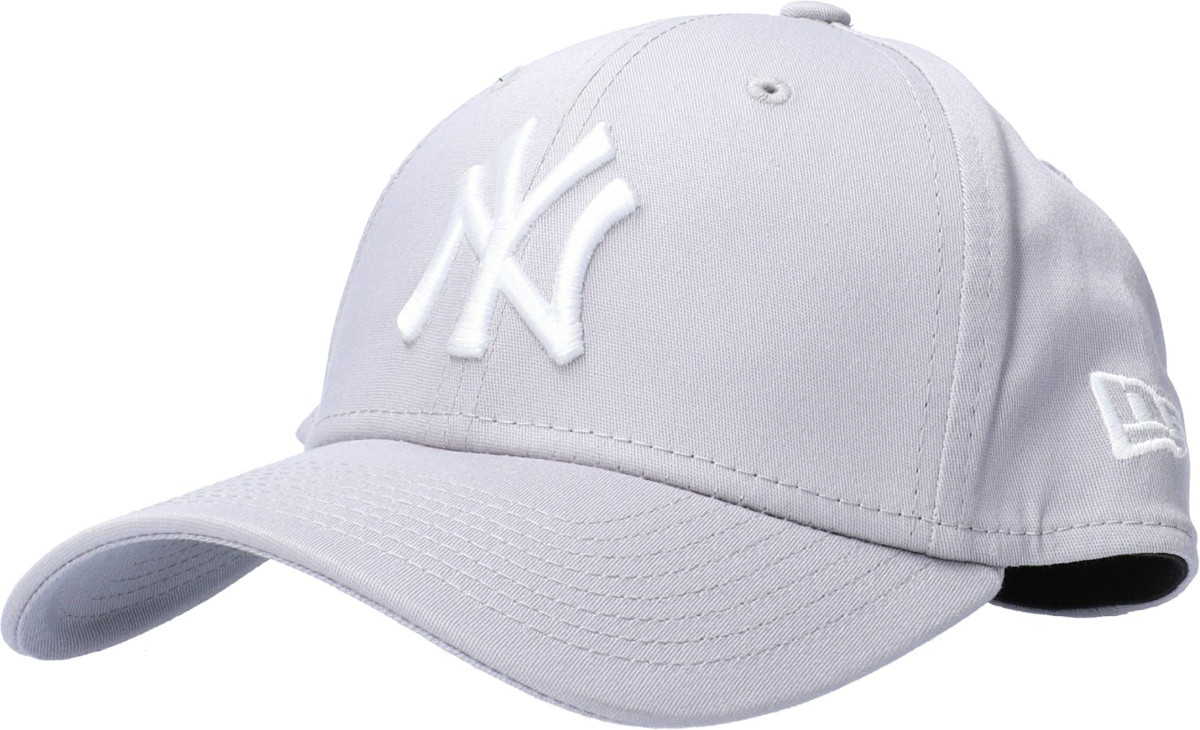 Šilterica New Era NY Yankees 39Thirty Cap