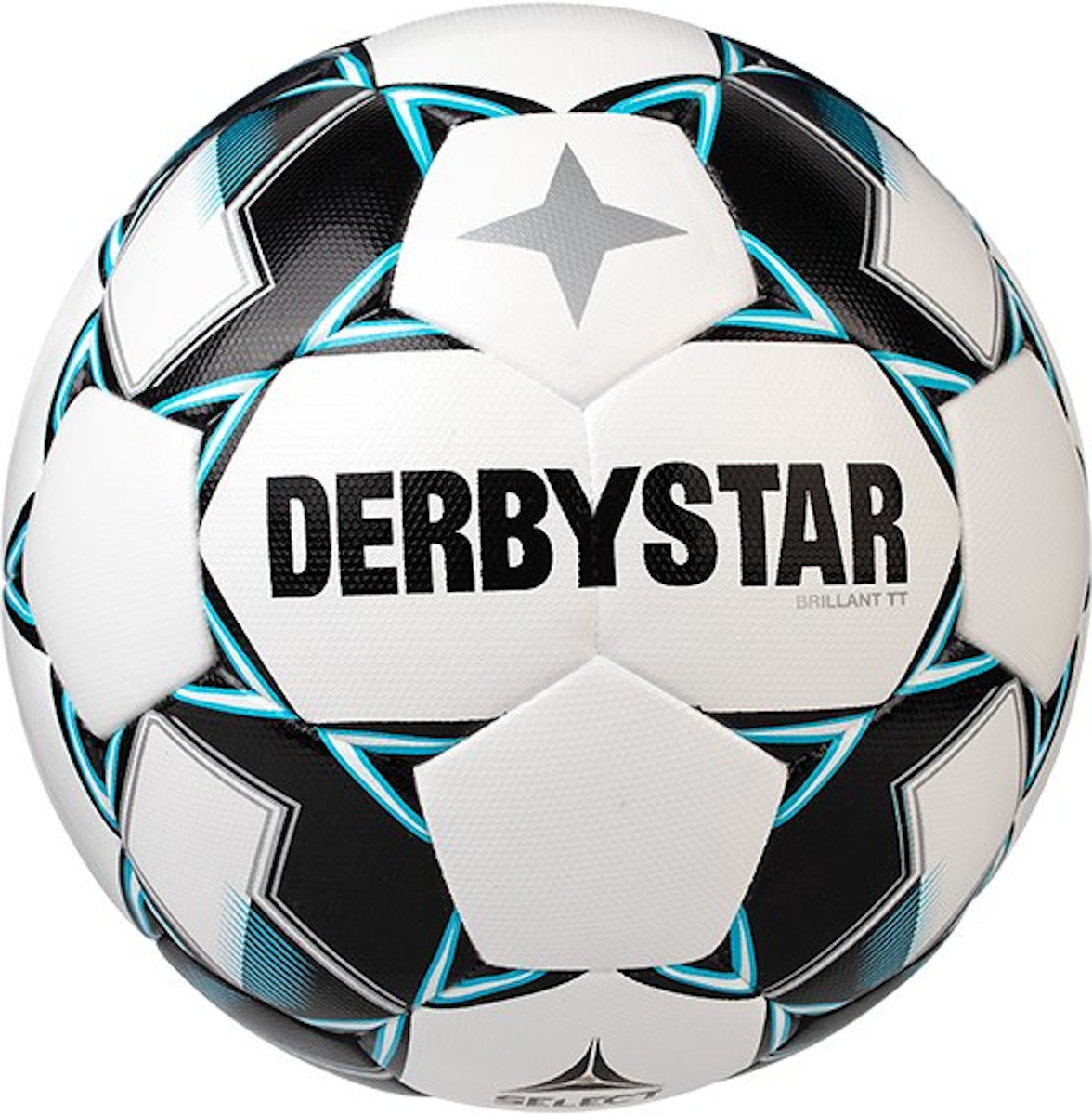 Lopta Derbystar Apus TT v20 Training Ball