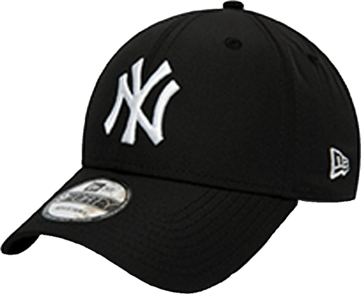 Šilterica New Era NY Yankees MLB 9Fifty Cap