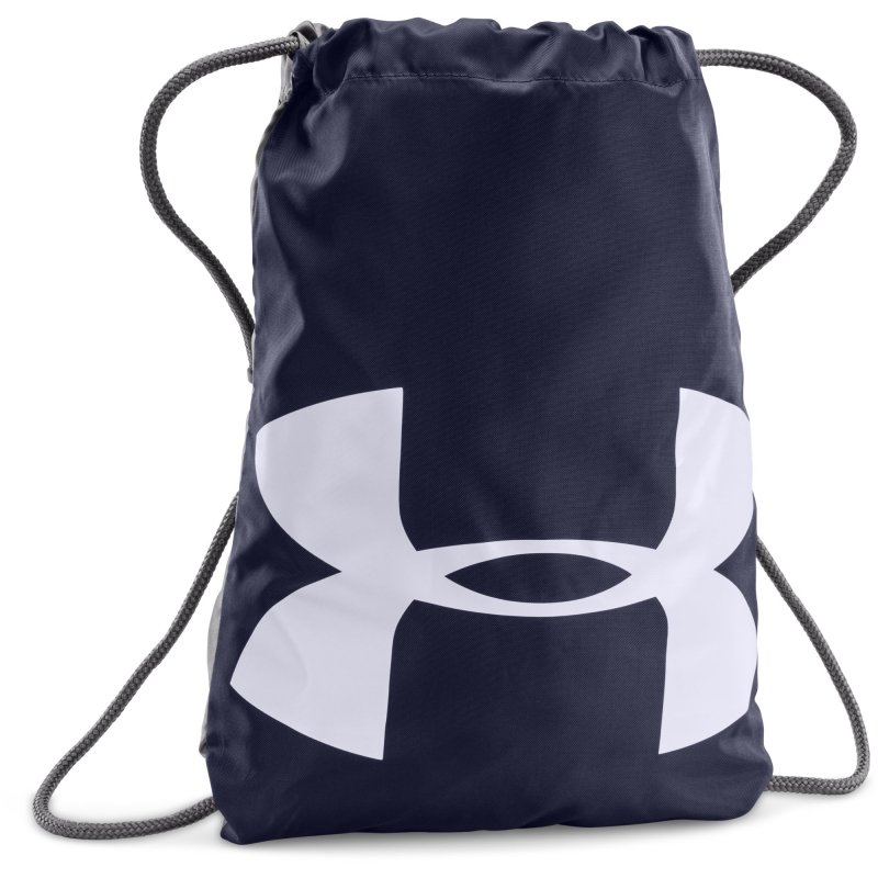 Ruksak vreća Under Armour Under Armour Ozsee Sackpack