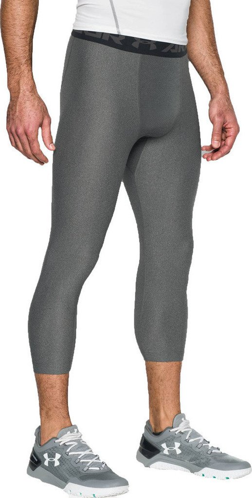 Hlače 3/4 duljine Under Armour HG ARMOUR 2.0 3/4 LEGGING