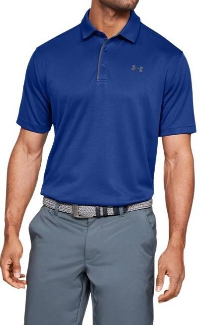 Polo majica Under Armour Under Armour Tech Polo