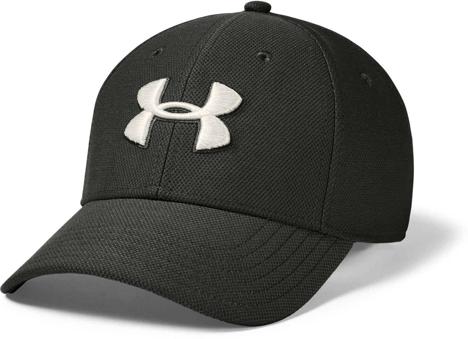 Šilterica Under Armour UA Men s Blitzing 3.0 Cap