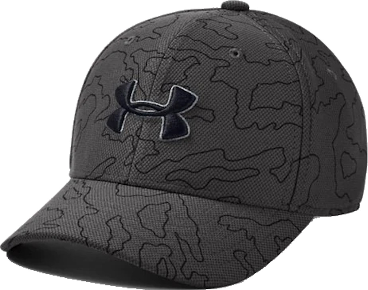 Šilterica Under Armour UA Boy's Printed Blitzing 3.0