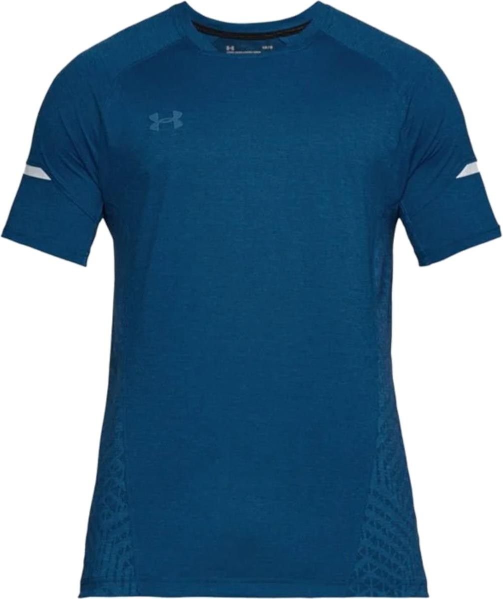 Majica Under Armour Under Armour Accelerate Pro SS