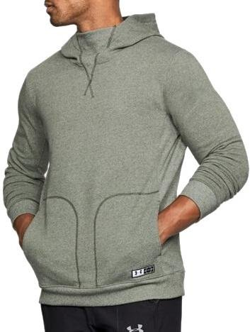 Trenirka s kapuljačom Under Armour UA Accelerate Hoodie