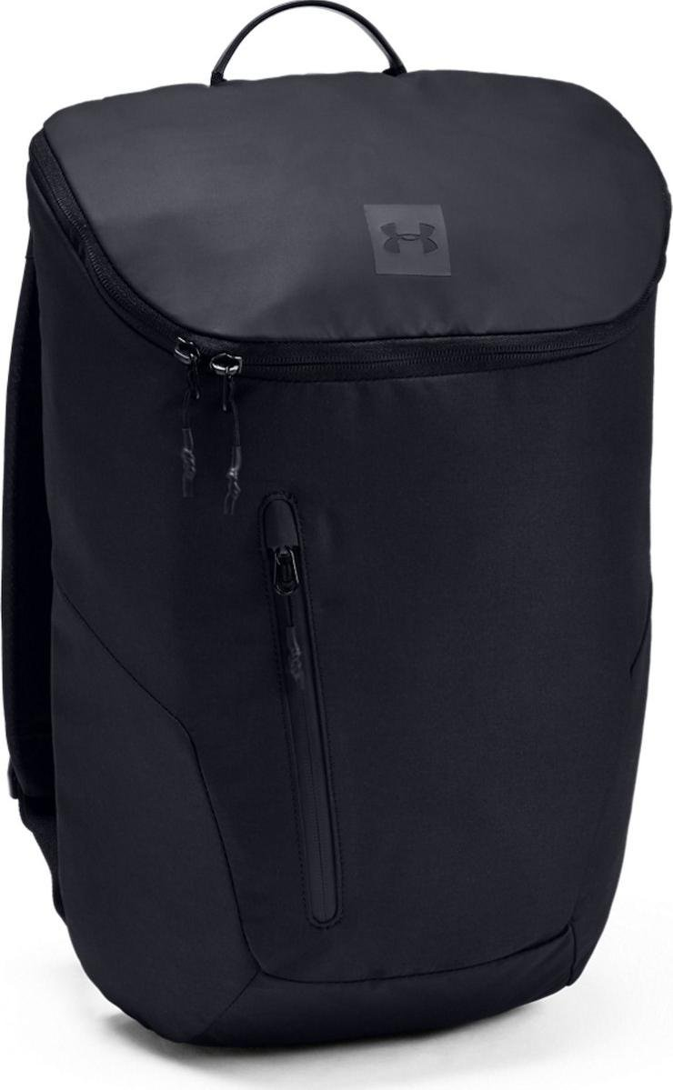Ruksak Under Armour UA Sportstyle Backpack