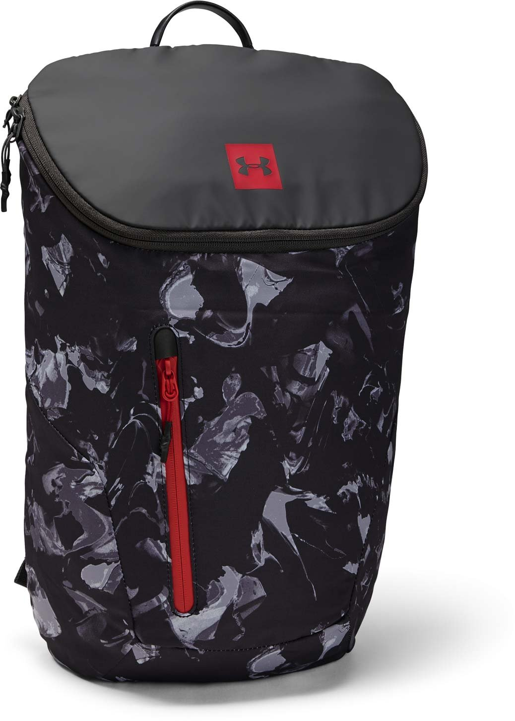 Ruksak Under Armour Sportstyle Backpack