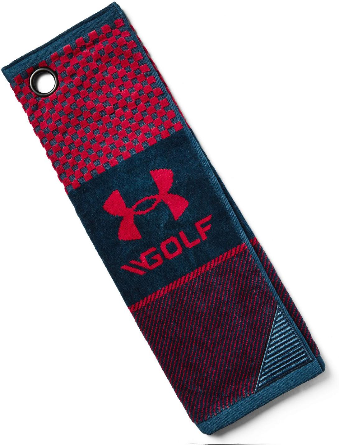 Ručnik Under Armour Bag Golf Towel