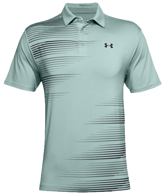Polo majica Under Armour Under Armour Playoff Polo 2.0