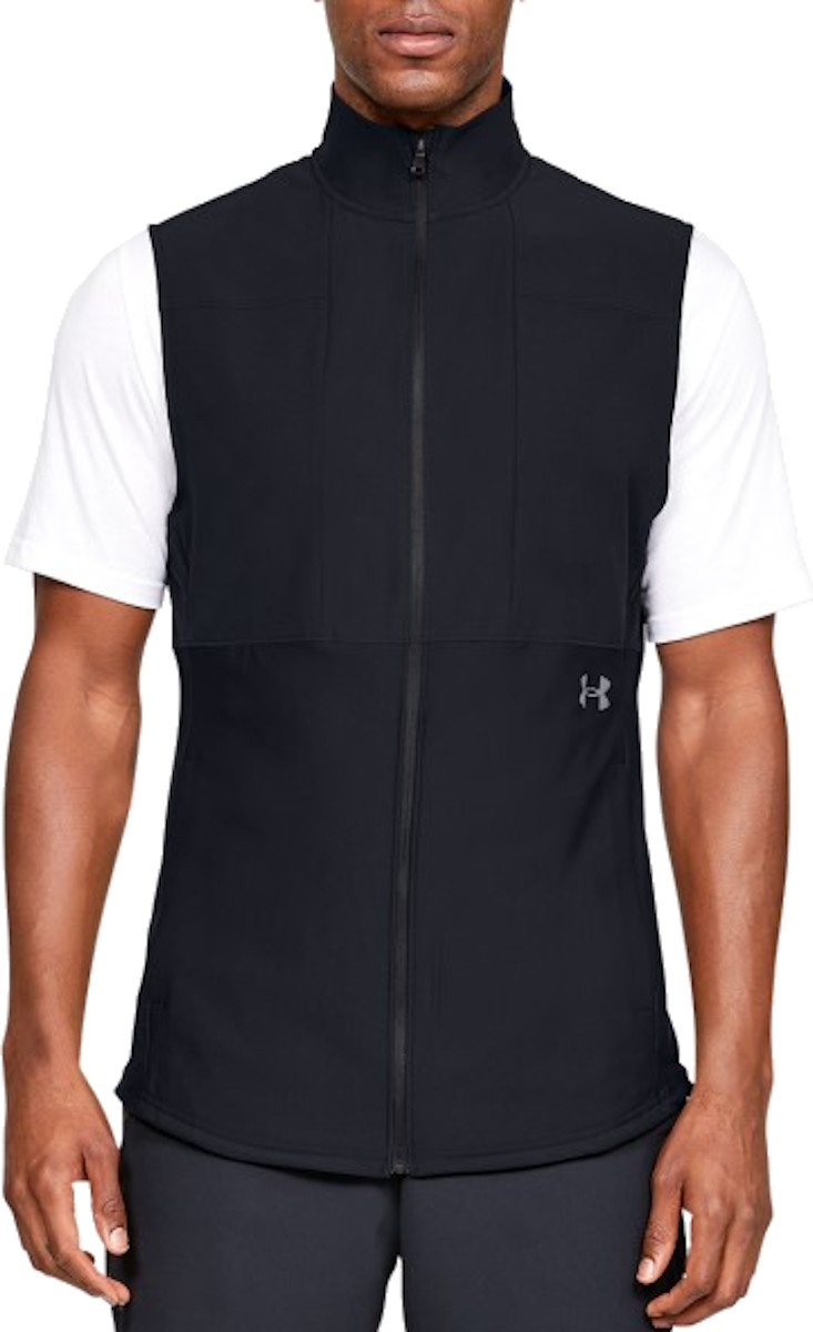 Prsluk Under Armour Vanish Hybrid Vest