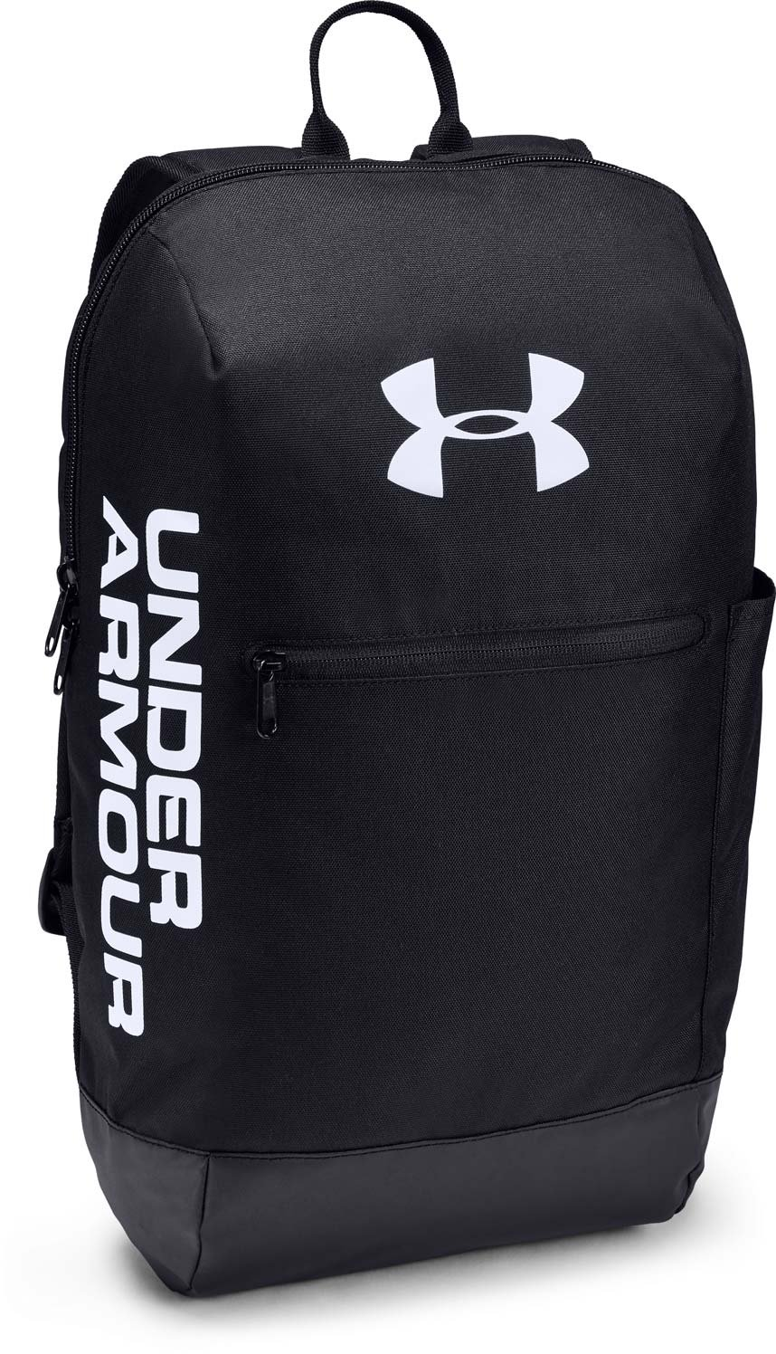 Ruksak Under Armour UA Patterson Backpack