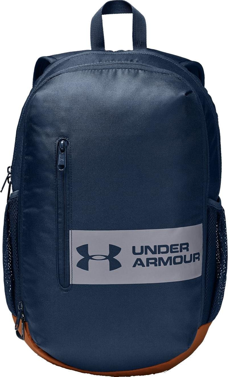 Ruksak Under Armour UA Roland Backpack