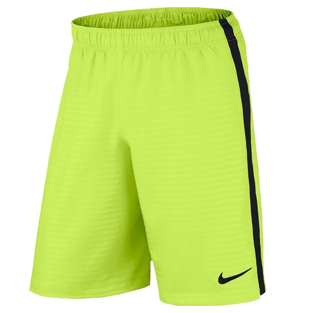 Kratke hlače Nike Max Graphic Shorts (No Brief)