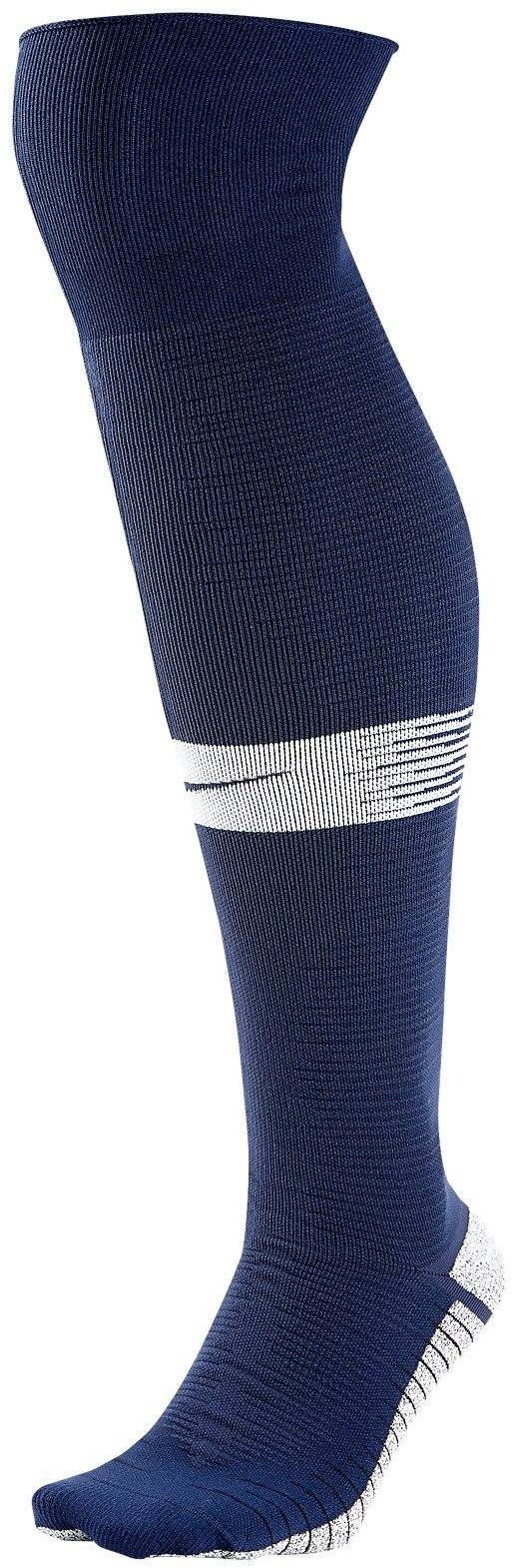 Štucne Nike U NG STRIKE LIGHT OTC - WC